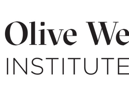 Olive Wellness Institute Logo